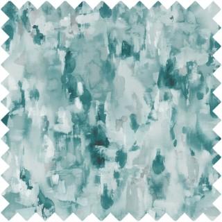 Impasto Fabric F1356/05 by Studio G