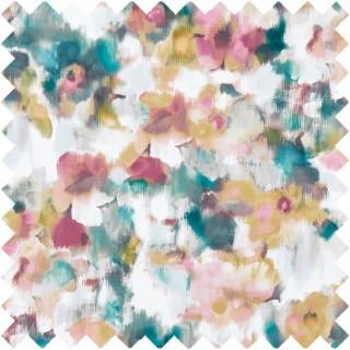 Marissa Fabric F1357/02 by Studio G
