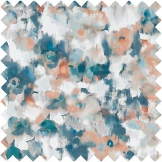 Marissa Fabric F1357/03 by Studio G