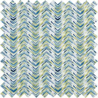 Medley Fabric F1358/01 by Studio G