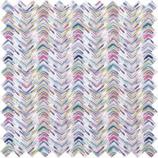Medley Fabric F1358/02 by Studio G