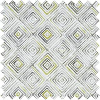 Otis Fabric F1359/01 by Studio G