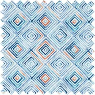 Otis Fabric F1359/02 by Studio G
