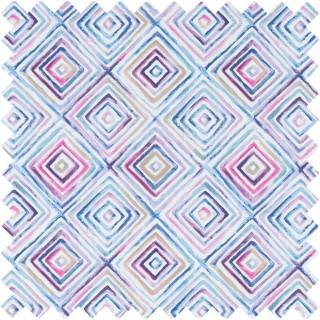 Otis Fabric F1359/04 by Studio G