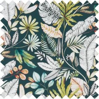 Tropicana Fabric F1363/01 by Studio G