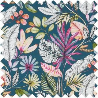 Tropicana Fabric F1363/02 by Studio G