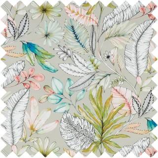 Tropicana Fabric F1363/03 by Studio G
