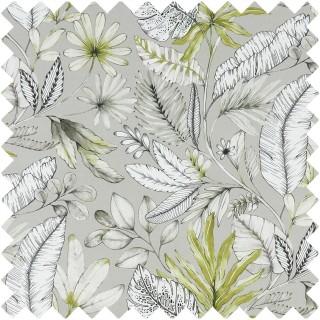 Tropicana Fabric F1363/04 by Studio G