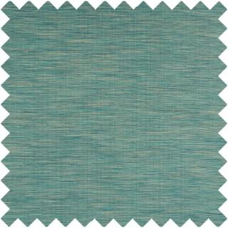 Studio G Savannah Fabric F1003/03