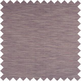 Studio G Savannah Fabric F1003/14