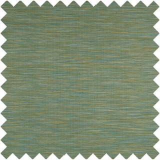 Studio G Savannah Fabric F1003/26
