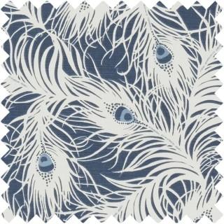 Studio G Harper Fabric F1315/02