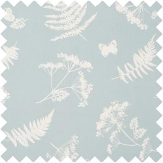 Studio G Sketchbook Moorland Fabric Collection F0521/03