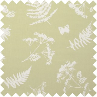 Studio G Sketchbook Moorland Fabric Collection F0521/04
