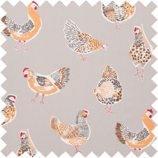 Studio G Sketchbook Rooster Fabric Collection F0523/04