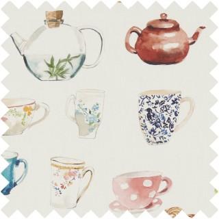 Studio G Afternoon Tea Fabric F1253/01