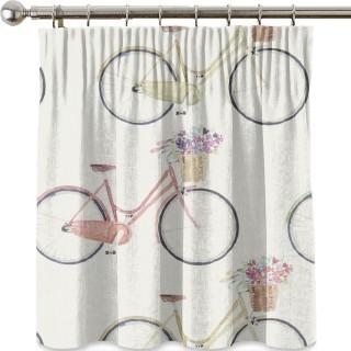 Studio G Cycles Fabric F1263/01