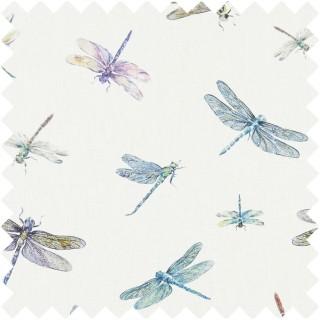 Studio G Dragonflies Fabric F1264/01