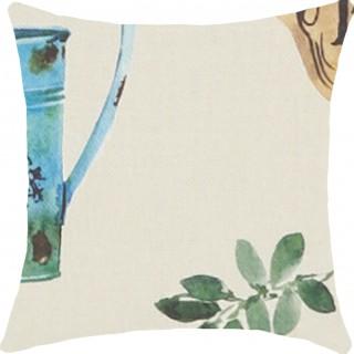 Studio G English Garden Fabric F1265/01