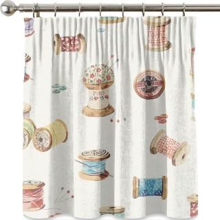 Studio G Sewing Fabric F1271/01