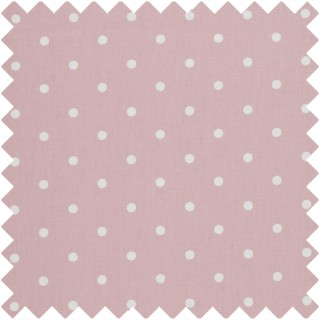 Studio G Vintage Classics Dotty Fabric Collection F0063/09