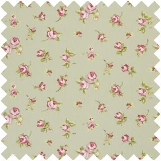 Studio G Vintage Classics Rosebud Fabric Collection F0299/04