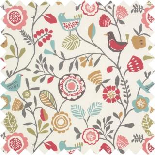 Studio G Folki Fabric F0990/04