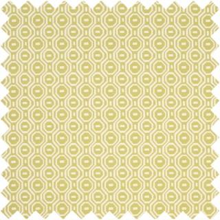 Studio G Gotska Fabric F0995/05