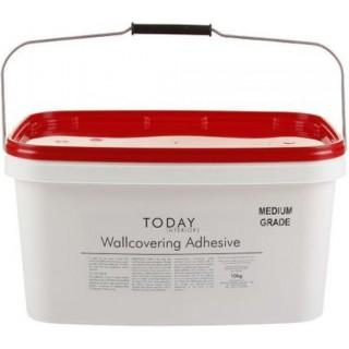 Today Interiors Medium Grade Adhesive 10kg