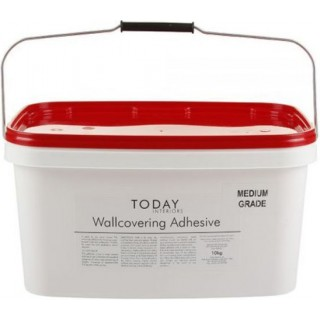 Today Interiors Medium Grade Adhesive 10kg