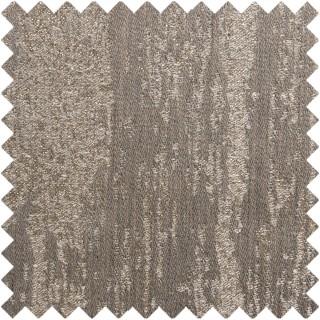 Today Interiors Basalt Fabric FLT0322
