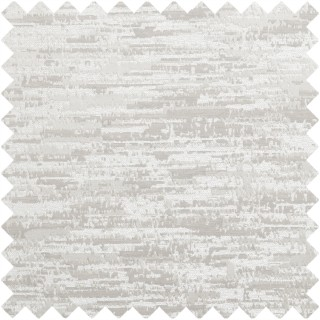 Uni Fabric JU0984 by Today Interiors