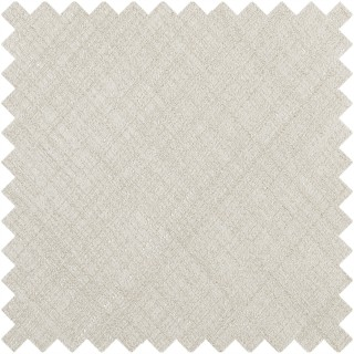 Ango Fabric KE1029 by Today Interiors