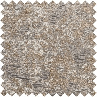 Image Fabric REF0776 by Today Interiors