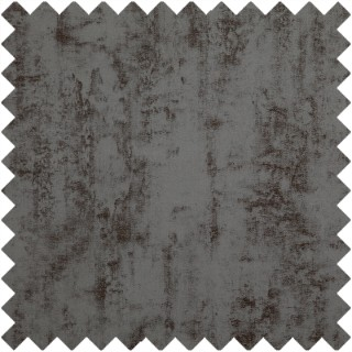 Slate Fabric SE0802 by Today Interiors