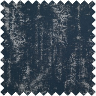 Slate Fabric SE0818 by Today Interiors
