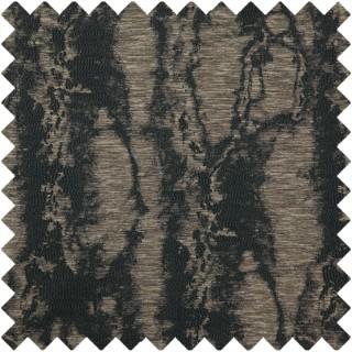 Today Interiors Cassia Fabric TIA0475