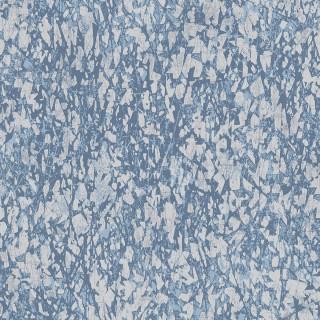 Today Interiors Canvas Textures Wallpaper OT71702