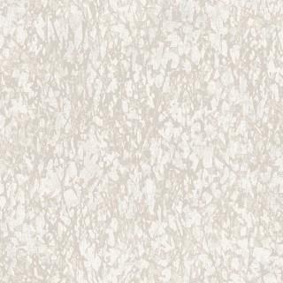 Today Interiors Canvas Textures Wallpaper OT71705