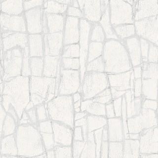 Today Interiors Canvas Textures Wallpaper OT71906
