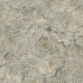Today Interiors Canvas Textures Wallpaper OT72300