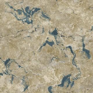 Today Interiors Canvas Textures Wallpaper OT72322