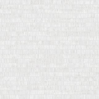 Casa Blanca 2 One Wallpaper AW70500 by Today Interiors