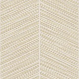Casa Blanca 2 Three Wallpaper AW70703 by Today Interiors
