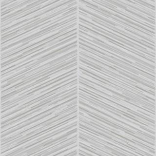 Casa Blanca 2 Three Wallpaper AW70707 by Today Interiors