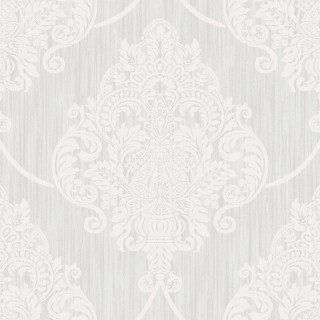 Casa Blanca 2 Four Wallpaper AW70800 by Today Interiors