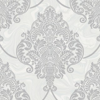 Casa Blanca 2 Four Wallpaper AW70806 by Today Interiors