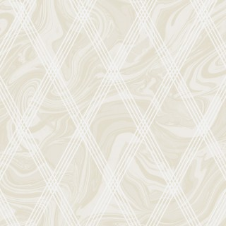 Casa Blanca 2 Five Wallpaper AW70905 by Today Interiors