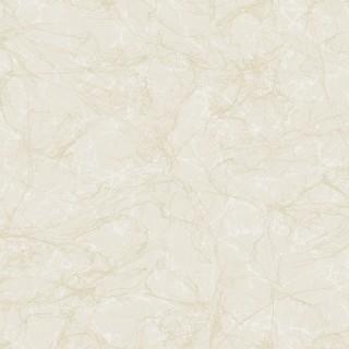 Casa Blanca 2 Seven Wallpaper AW71425 by Today Interiors