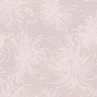 Casa Blanca 2 Eight Wallpaper AW71501 by Today Interiors